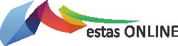 estasONLINE Logo